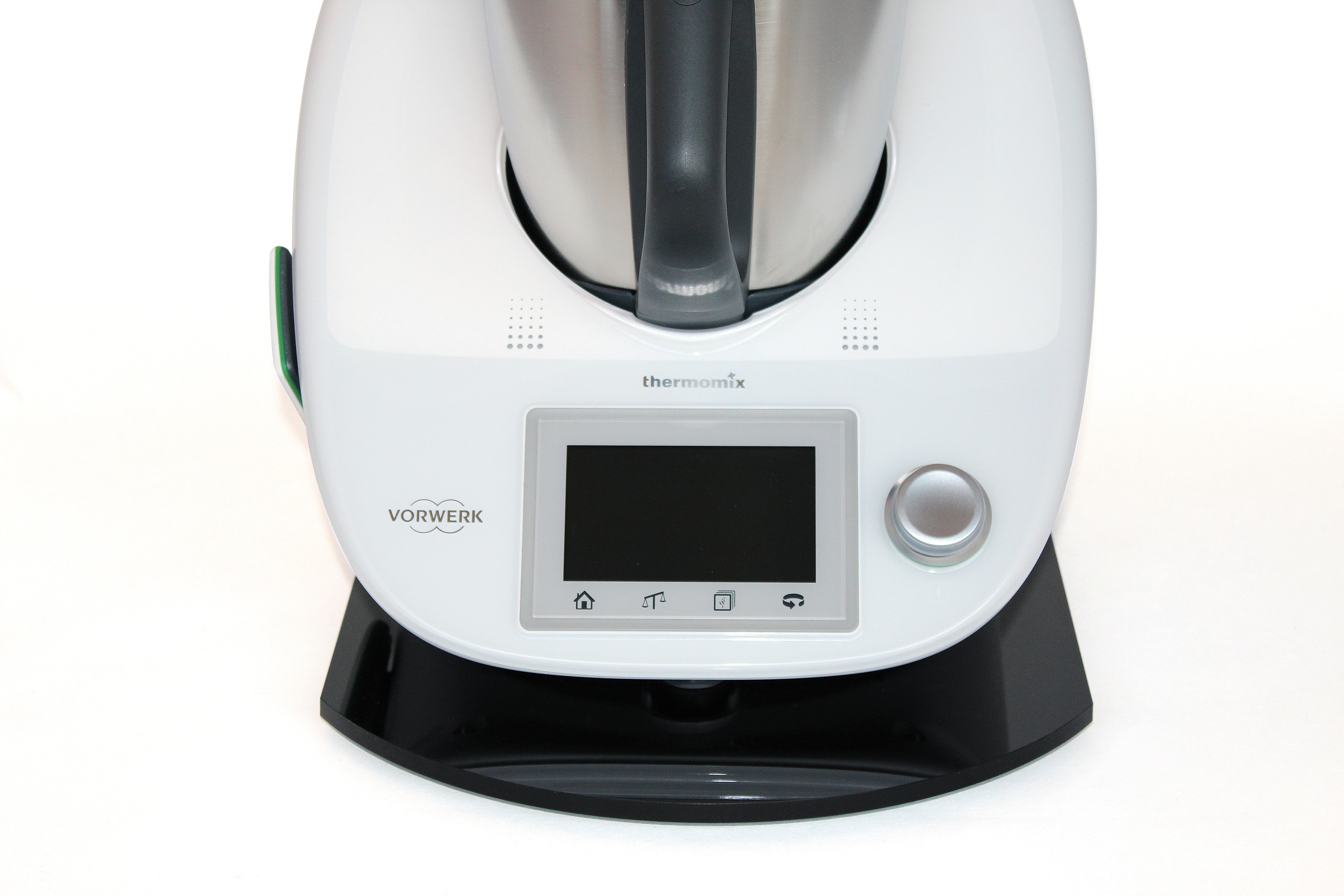 Online Shop Thermomix