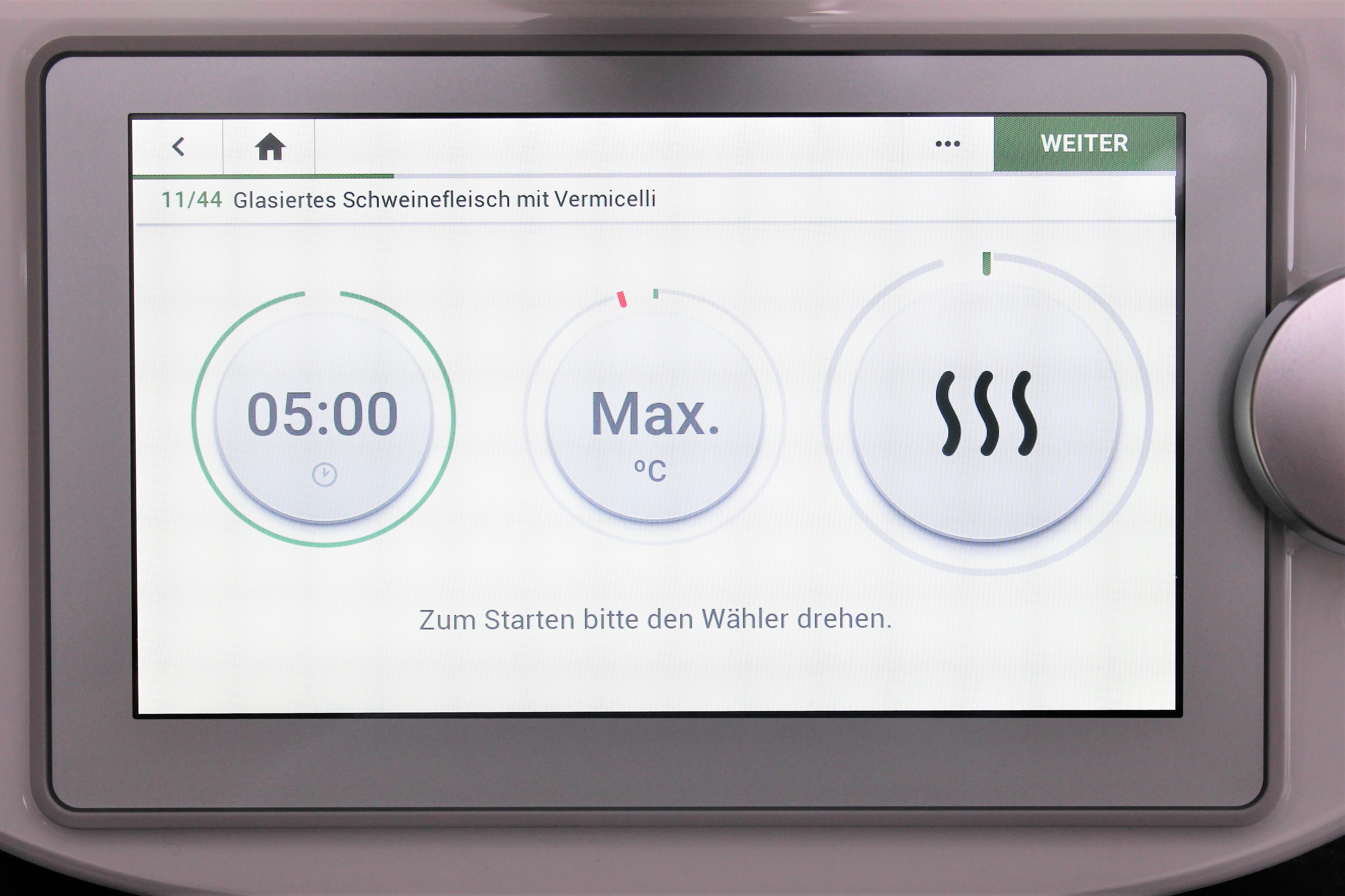 TM6-Multiandmore-Thermomix-Vergleich-Display-Funktion-Anbraten